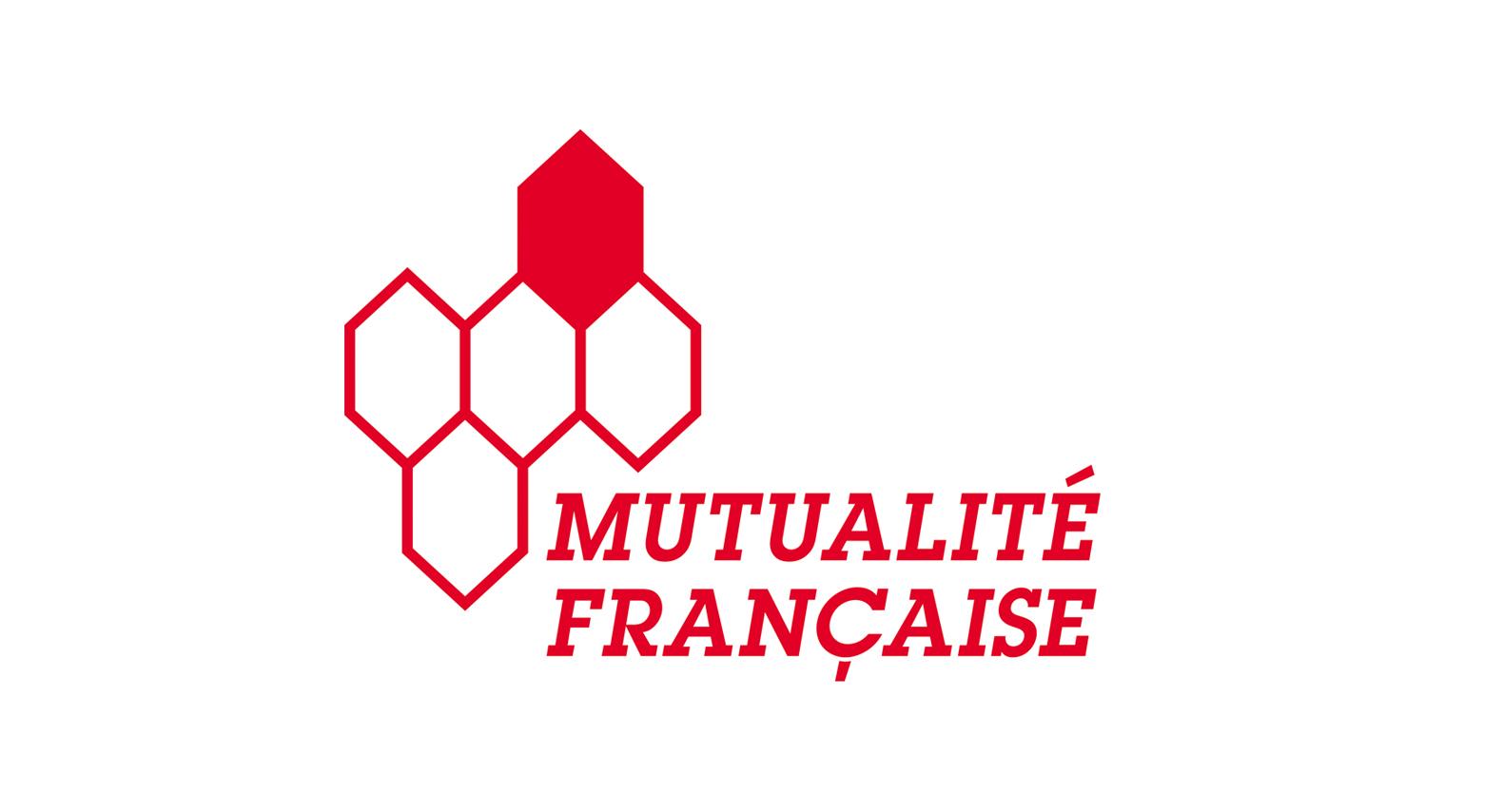 LMF_logo_1580.jpg