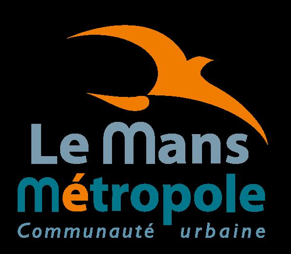 lemans_metropole.png