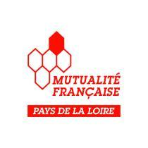 logo_mfpl.jpg